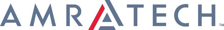 amratech logo